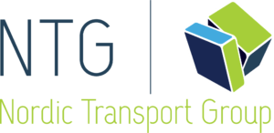 NTG Nordic Transport Group